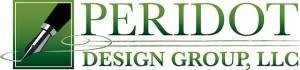 Peridot Design Group